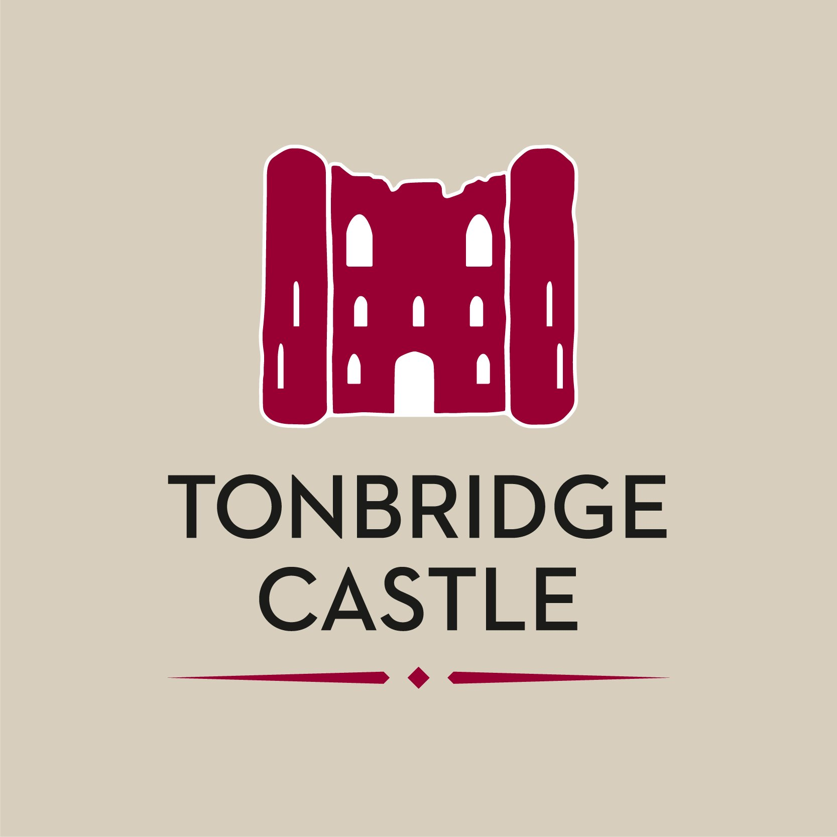 Free dating sites in tonbridge