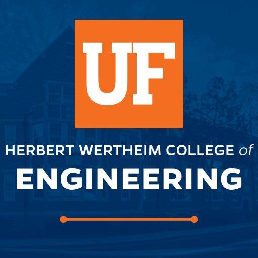 Uf Fall 2020 Graduation.Uf Engineering On Twitter Dyk All Uf Engineering