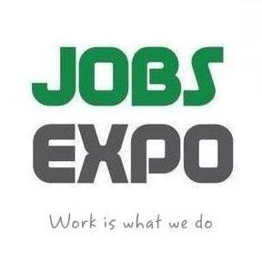 @JobsExpoIreland