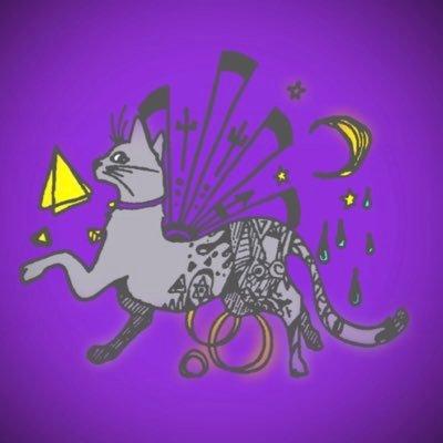 kai猫@歌い手のアイコン
