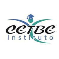 Cetbe Instituto