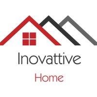 InovattiveHome