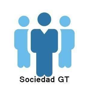 #SOCIEDADGT