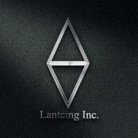 lantcing