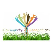 CommunityConnections