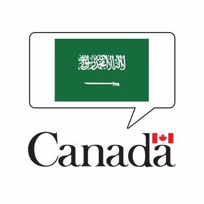 Canada In Ksa Canembsa Twitter