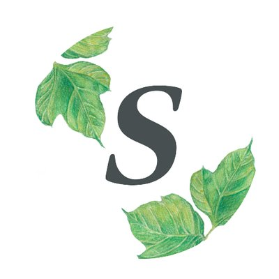 Southerly (@southerlymag) Twitter profile photo