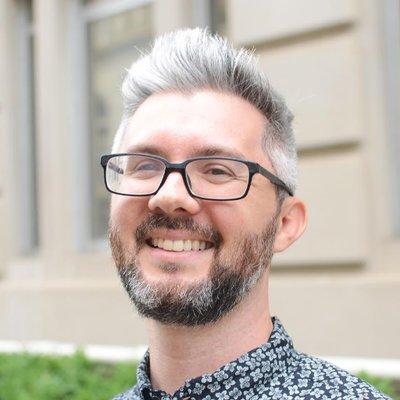 Chris Kelly (@leninstomb) Twitter profile photo