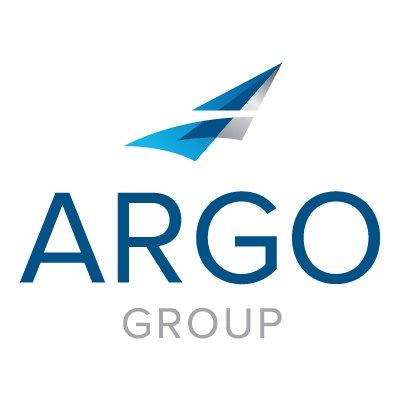 "Argo Group on Twitter: ""Argo Group CEO Mark Watson is a ..."