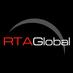 @RTA_Global