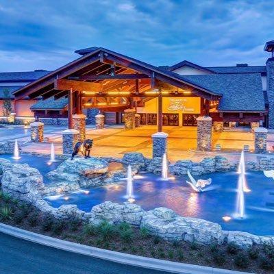 Indigo sky casino pool slots nuts casino instant play