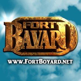 FortBoyard.net