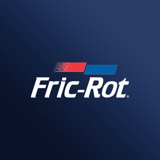 @fricrot