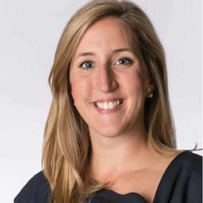 Ashley (Morgan) Ebersole, MD, FAAP