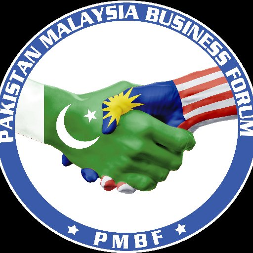 Pakistan Malaysia Business Forum - PMBF (@pmbfofficial) | Twitter