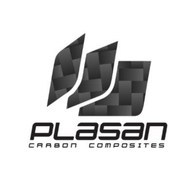Plasan Carbon on Twitter: