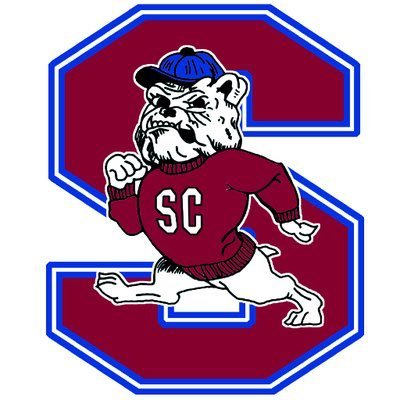 SC State Roundtable (@trt_scstate) Twitter profile photo