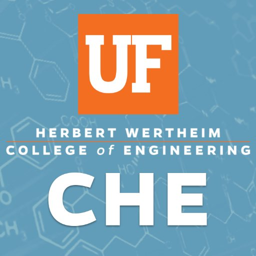 UF Chemical Engineering
