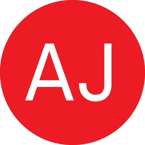 @ArchitectsJrnal