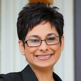 Michelle Pagan, Realtor
