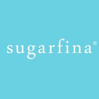@sugarfina