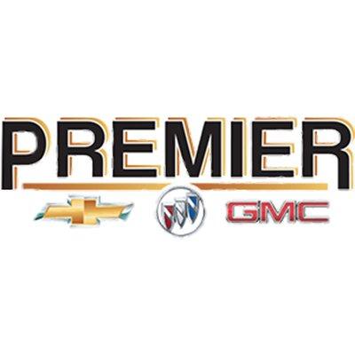 Wonderful Premier Chevrolet Buick GMC