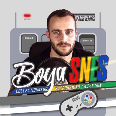 boyasnes