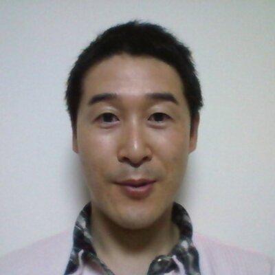 """中村寛 on Twitter: """"@takara_ma..."""