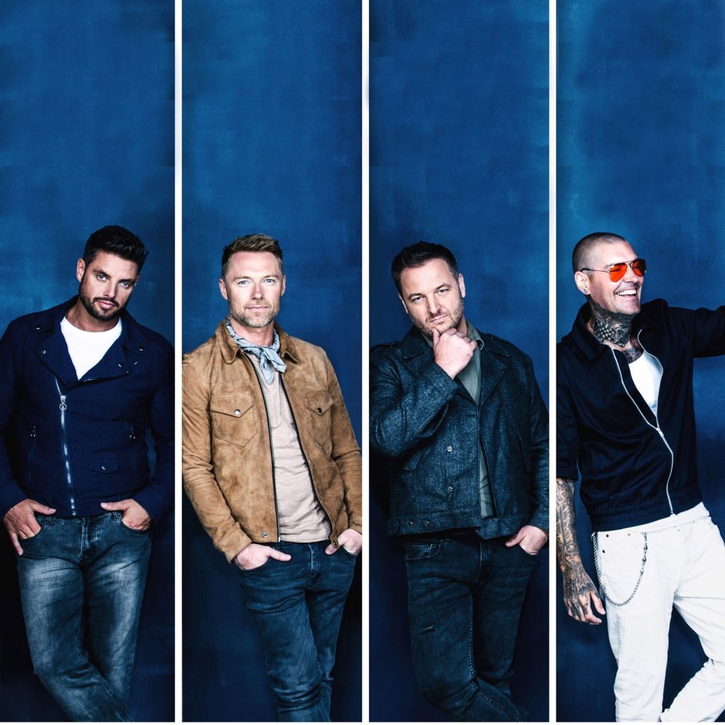 @theREALboyzone