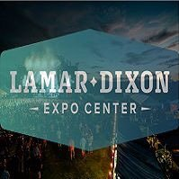 Restaurants near Lamar Dixon Expo Center