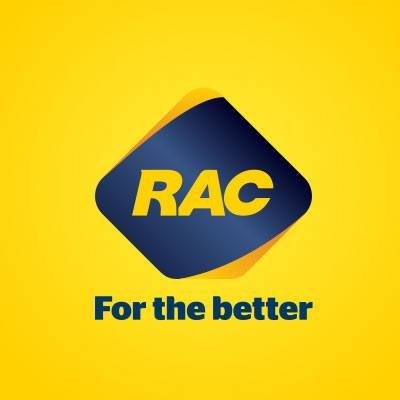@RACWA