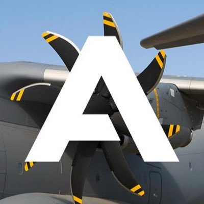 Airbus Defence