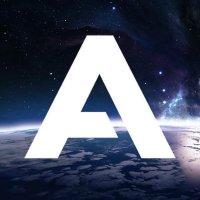 Airbus Space