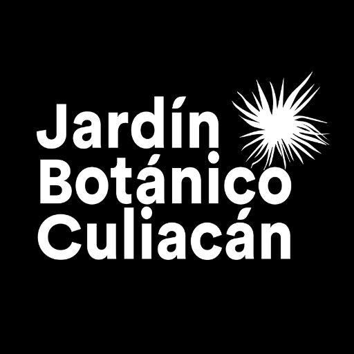 @CuliacanJardin