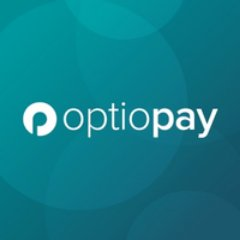 @OptioPay