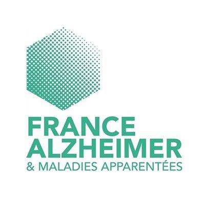 @FranceAlzheimer
