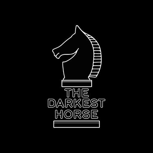 The Darkest Horse Productions