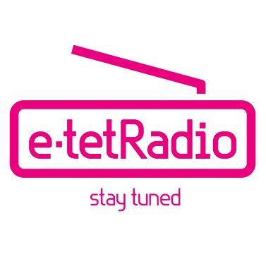 3df831427aa3 e-tetRadio.gr ( tetRadio)
