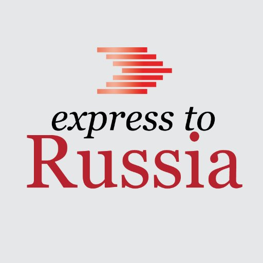 @Express2Russia