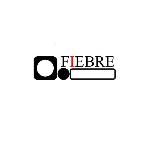 FIEBRE Fever and AMR evaluation
