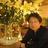 USHIROJI (@HongKong_sushi)
