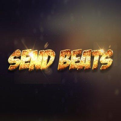 Send Beats (@BeatLeaseHustle) | Twitter