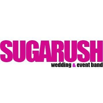sugarush (@sugarushband) Twitter profile photo