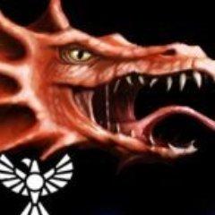 Lennart Sas On Twitter Long Live The Dark Master Overlord Ii