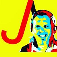 Jack Bvm Bvm DJ