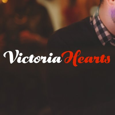 victoriahearts