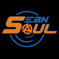 SEAN SOUL | Social Profile