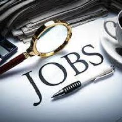 I.T jobs & Plus