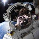 NASA Astronauts