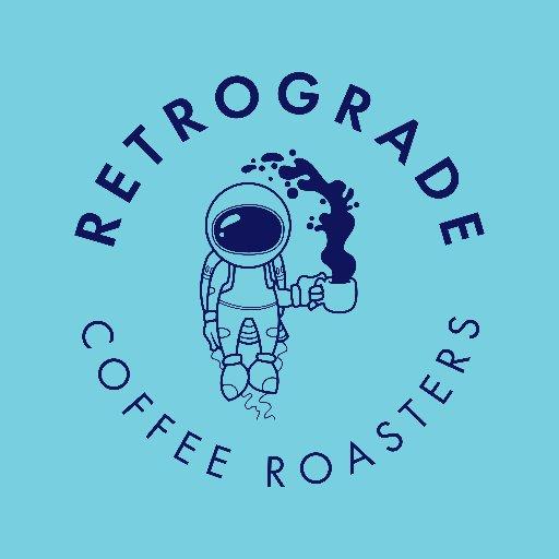 Retrograde Coffee Roasters